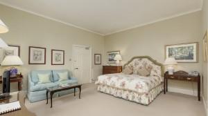 Room Shots - Photo Gallery